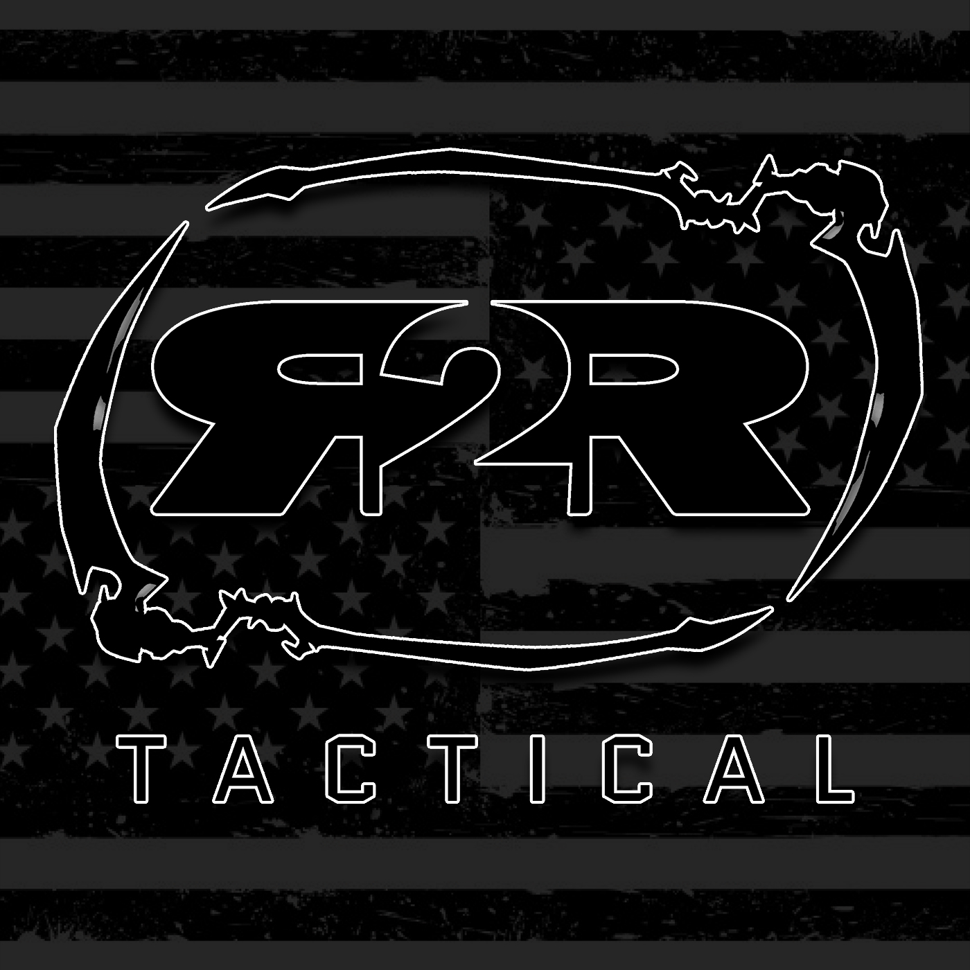 The R2R Podcast: Firearms and the Tactical Community Through the Eyes of a Rookie